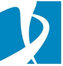 logo slova